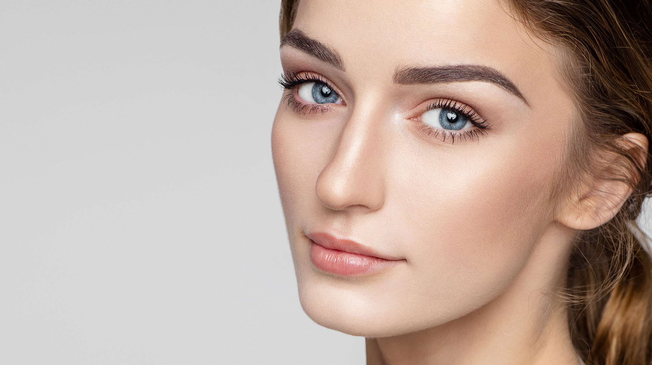 Dermal Fillers Nottingham | Look Good Aesthetics Nottingham